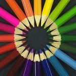 sogni-colori-sognare-psicologia-test