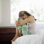 sogni-depressione-rimedio-news-blog