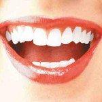 sogno-denti-significato-interpretazione-numero