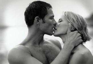 Sognare Di Baciare Interpretazione Numeri Sognipedia It