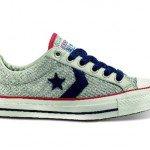 scarpe-sogni-significa-simbologia