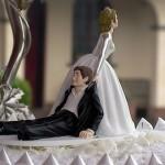 sogni-matrimonio-psicologia