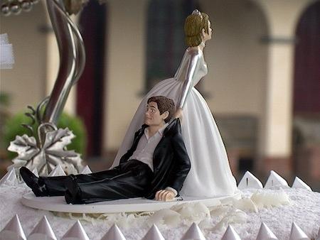 Sognare matrimonio interpretazione numeri for Disegni per matrimonio
