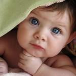 sogni-neonato