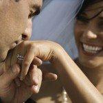 sogni-sposarsi-psicologia