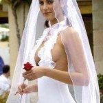 sposa-sogni-psicologia