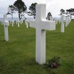 cimitero-simbologia-freud-jung