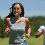 correre-psicologia-freud-jung