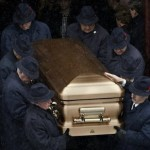 funerale-simbologia-freud-jung