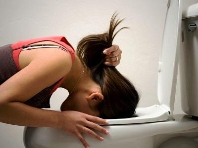 Sognare vomito interpretazione numeri - Sognare cacca nel letto ...