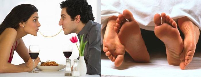 Sognare l amore interpretazione numeri - Sognare cacca nel letto ...