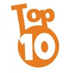 top-10-sogni
