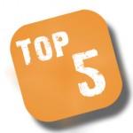 top-5-notizie-sogni
