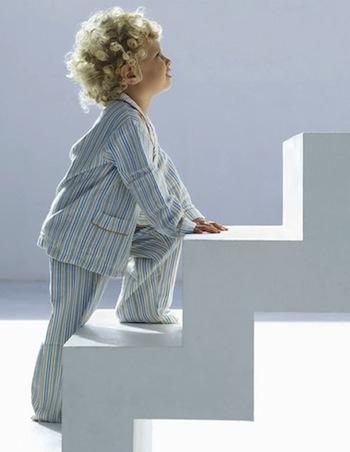 Sognare scale interpretazione numeri - Sognare scale mobili ...