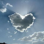 nuvola-a-cuore