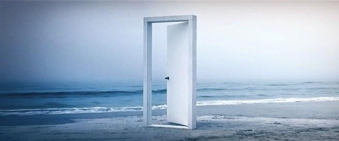 Sognare porta interpretazione numeri - Entrare in una porta ...