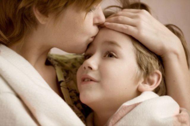 Sognare un figlio ferito o con delle cicatrici  un significato molto simile  lo assume la ferita. Spesso può capitare di sognare qualcuno ferito. 7bf9949a0192