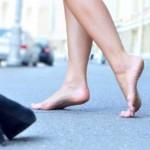 camminare-piedi