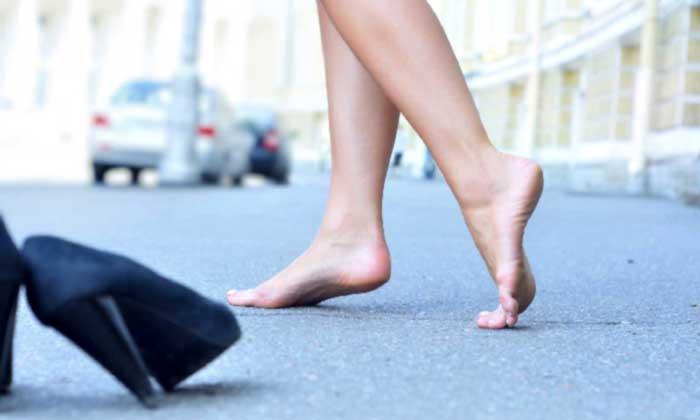 Sognare di Camminare - Interpretazione - Numeri - Sognipedia.it fc247faa7dc