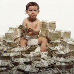 bambino-con-denaro
