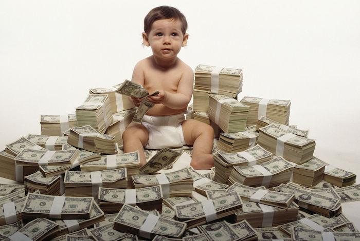 Sognare denaro interpretazione numeri - Sognare cacca nel letto ...