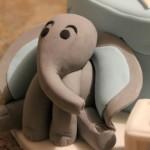 elefantino-torta-dumbo
