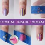 unghie-colorate-tutorial