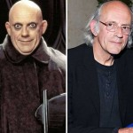 zio-fester-christopher-lloyd
