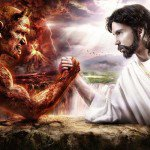 diavolo-contro-dio