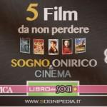 infografica-film-sogni-cinema