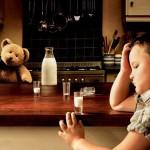 latte-bambino-orso
