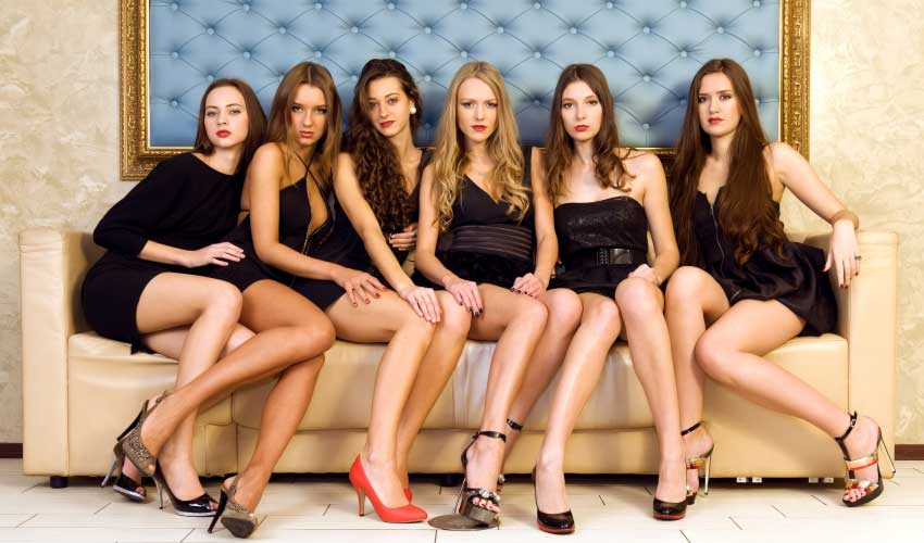 significato sogni erotici incontri con ragazze