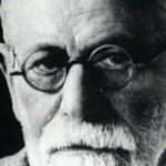 sigmund-freud-viso-occhiali-anteprima