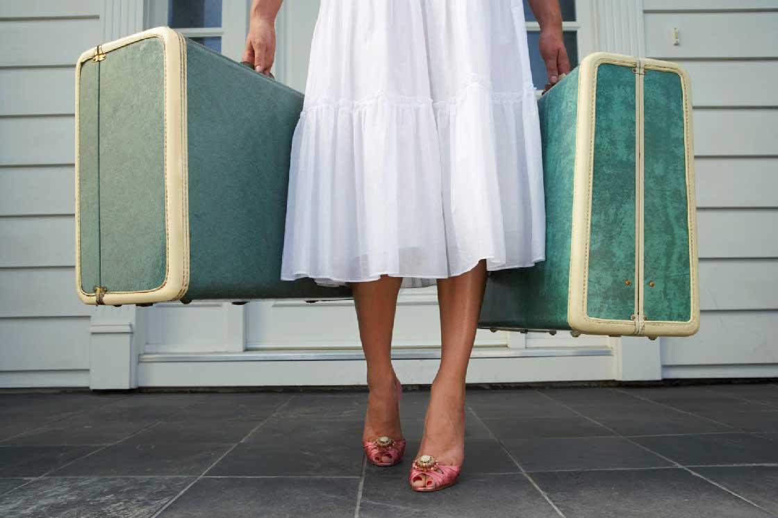 Sognare Costume Da Bagno Bianco : Family spa gli hotel da sogno dove il wellness è anche per