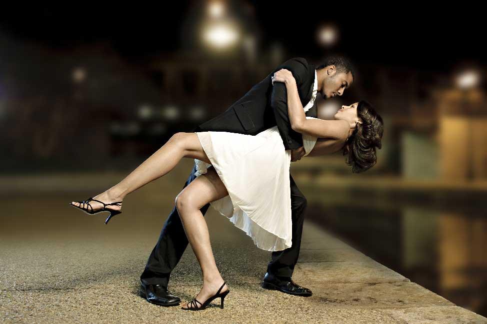 platonico Dating sito Web