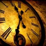tempo-di-orologio